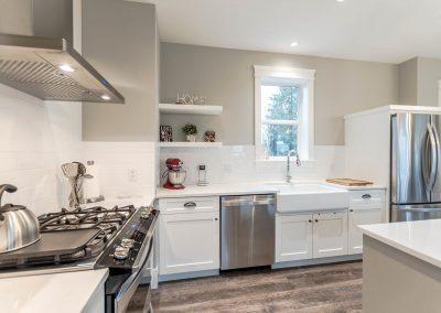 25556 60 Ave Langley Township-large-002-2-Kitchen-1500x1000-72dpi
