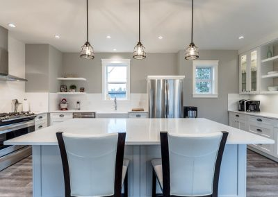 25556 60 Ave Langley Township-large-005-10-Kitchen-1500x1000-72dpi