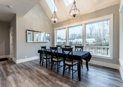 25556 60 Ave Langley Township-large-006-12-Dining Room-1500x1000-72dpi