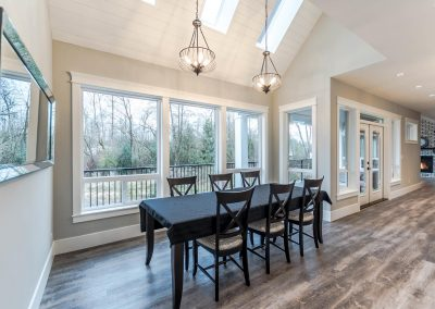 25556 60 Ave Langley Township-large-007-4-Dining Room-1500x1000-72dpi