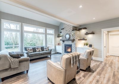 25556 60 Ave Langley Township-large-008-15-Living Room-1500x1000-72dpi