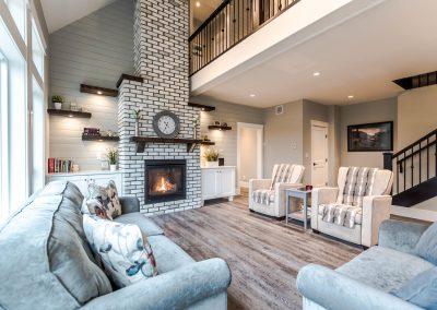 25556 60 Ave Langley Township-large-009-19-Living Room-1500x1000-72dpi