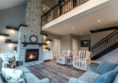 25556 60 Ave Langley Township-large-010-22-Living Room-1500x1000-72dpi