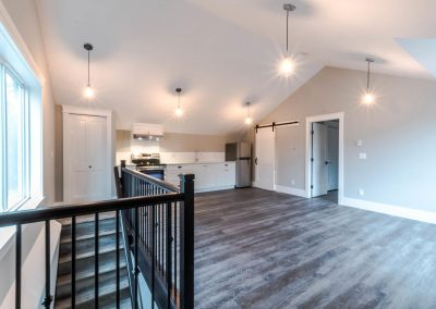 25556 60 Ave Langley Township-large-015-3-Loft-1500x1000-72dpi