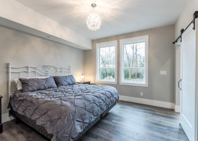 25556 60 Ave Langley Township-large-018-21-Bedroom-1500x1000-72dpi