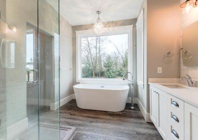 25556 60 Ave Langley Township-large-021-16-Bathroom-1500x1000-72dpi