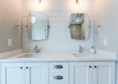 25556 60 Ave Langley Township-large-023-7-Bathroom-1500x1000-72dpi