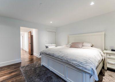 594 176 St Surrey BC V3S 9S6-large-021-4-Bedroom-1500x1000-72dpi