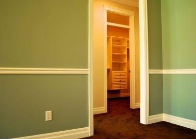 interiors_06
