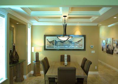 interiors_07