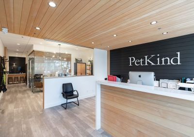 gallery_petkind_06