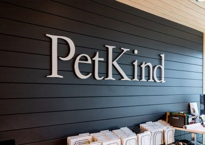 gallery_petkind_07