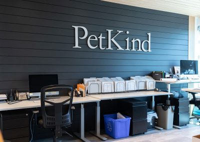 gallery_petkind_12