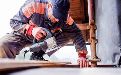 6 Reasons For Home Renovations